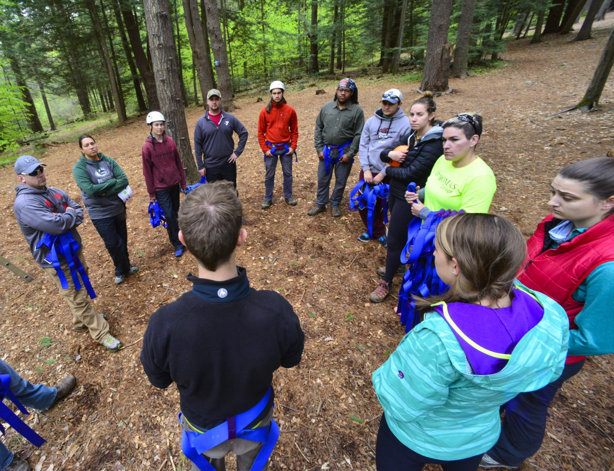 High5-May7th134 – High 5 Adventure Learning Center