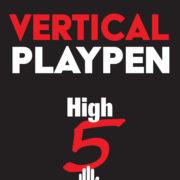 Vertical Playpen Podcast