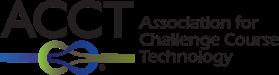 ACCT Logo Career Center