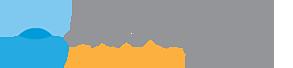 Society of Health and Physical Educators Logo