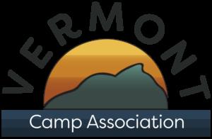 Vermont Camp Association Logo