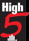 high-5-new-logo